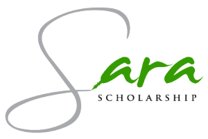 The Sara Scholarship
