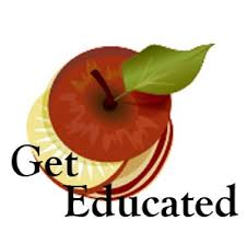 Get Educated Online College Scholarship