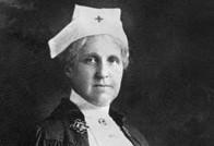 Jane Delano Student Nurse Scholarship