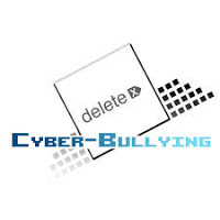 Delete Cyberbullying Scholarship