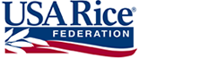 National Rice Month Scholarship Program