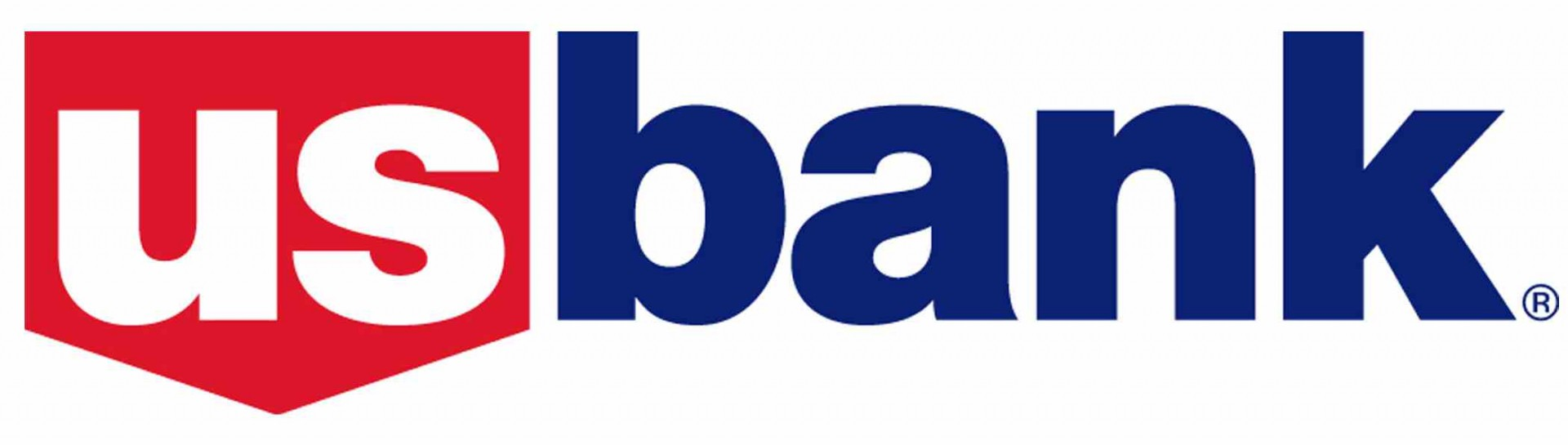U.S. Bank Scholarship Program