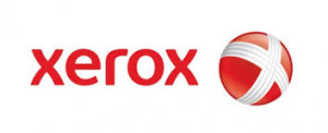 Xerox Technical Minority Scholarships