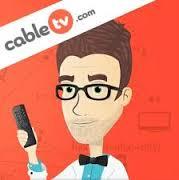 CableTV.com Ways to Watch Scholarship