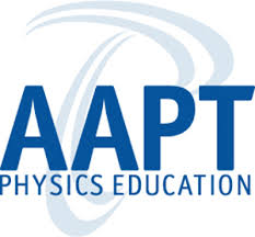 AAPT Barbara Lotze Scholarship