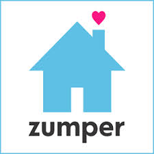 Zumper Apartments Scholarship