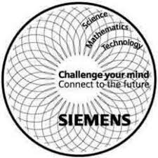 Siemens Scholarship for Math, Science, and Tecnhology