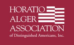 Horatio Alger National Scholarships