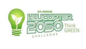 Helicopter 2050 Challenge