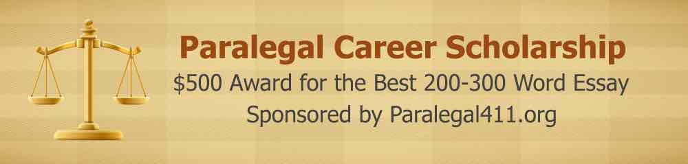 paralegal essay You are the you are the paralegal in the organized crime practice in a large law firm in the face of a looming budget deficit and likely cutbacks ahead, your lead attorney has asked you to write a memorandum justifying the future existence of the rico (racketeer influenced and corrupt organization) criminal defense.