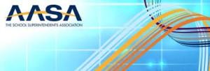 Educational Administration Scholarship Award