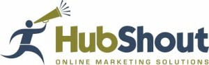 HubShout Internet Marketing Scholarship