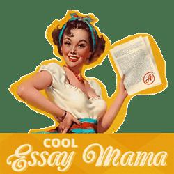 Essay Mama Writing Contest