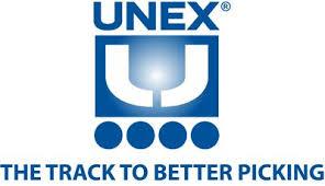 Unex Scholarship