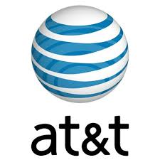 AT&T Internet and Education Scholarship