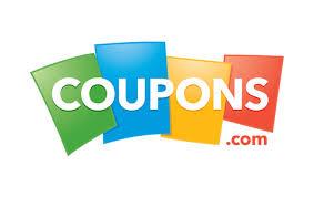 Coupons.com $5,000 Scholarship