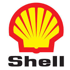 Shell Incentive Fund Scholarship