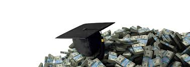 Lance Surety's $1,500 College Scholarship