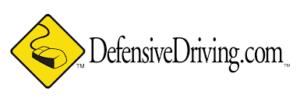 DefensiveDriving.com Scholarship