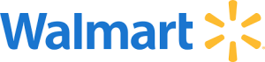 Walmart Associate Scholarship Program