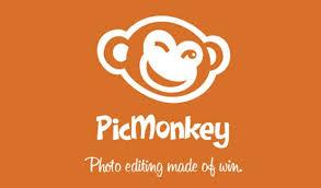 PicMonkey College Scholarship