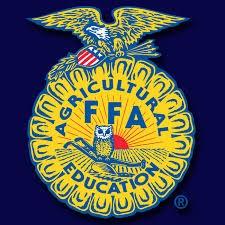 National FFA Scholarship Program