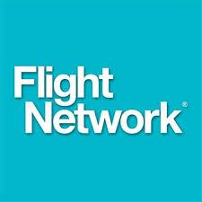 Flight Network Scholarship
