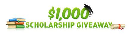 Resume Genius Annual Scholarship