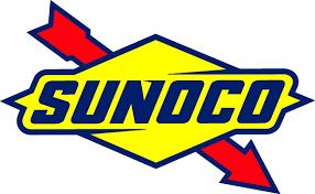 Sunoco Rewards Scholarships