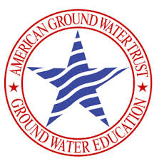 American Ground Water Trust Annual Scholarships