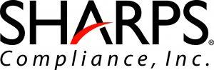 Sharps Compliance Scholarship Essay Contest