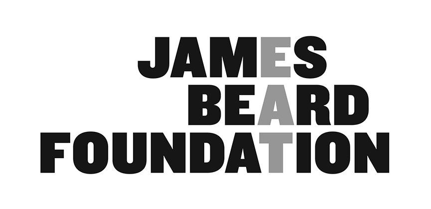 The James Beard Foundation Scholarship Program