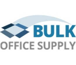 BulkOfficeSupply.com Scholarship