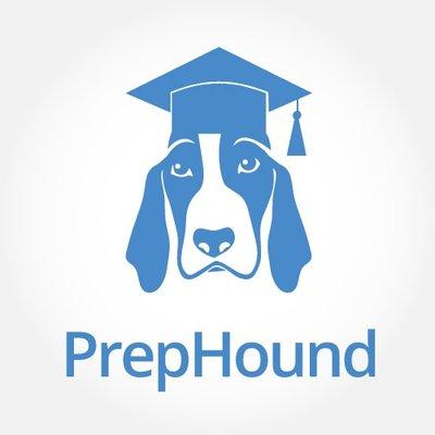 PrepHound College Coaching Scholarship