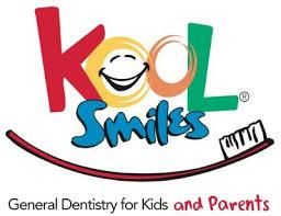 My Kool Smiles Scholarship Fund