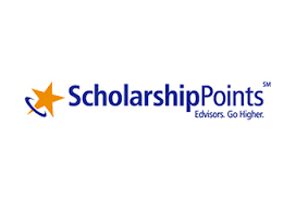 ScholarshipPoints $10,000 Scholarship Program