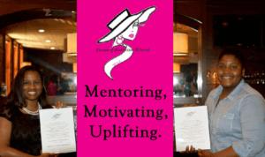 Women of Distinction Network's Annual Scholarship