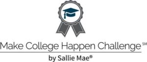 The Make College Happen Challenge