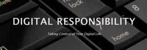 Digital Privacy Scholarship
