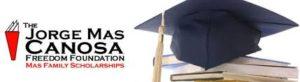 The Mas Family Scholarship