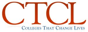Colleges That Change Lives Scholarship