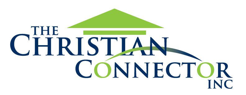 Christian Connector Scholarship Drawing