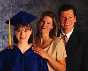 The College JumpStart Scholarship