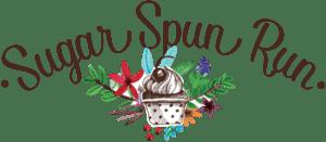 Sugar Spun Scholarship