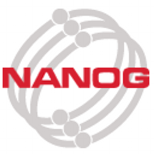 The NANOG Scholarship Program
