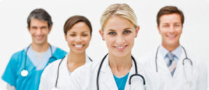 Nurses Make a Difference Scholarship