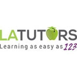 Innovation in Education Scholarship