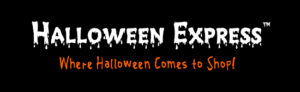 Halloween Express Scholarship Contest