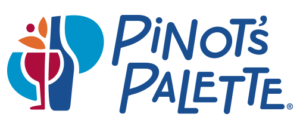 Pinot's Palette Scholarship for Artistic Excellence