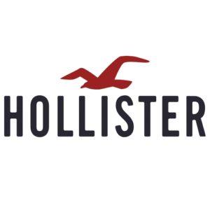 Hollister Co Anti-Bullying Scholarship